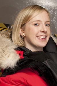 Emma Boland